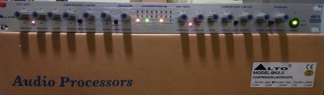 compressor/limiter/gate - ALTO bk2.0
