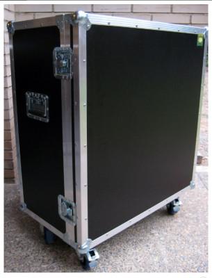 - Compro Flightcase 4x12 en Fuenlabrada (Madrid)