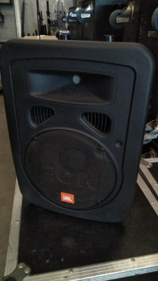 JBL EON 10 G2 200w