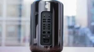 Mac Pro 2013 3,7 GHz Quad-Core Intel Xeon E5