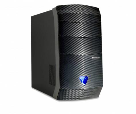 Medion Akoya P5342H Intel I7-4790/12GB/1TB/GTX750