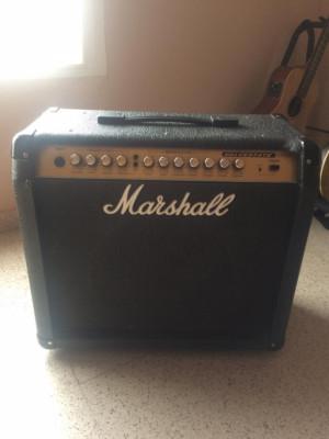 Amplificador Marshall VS65R