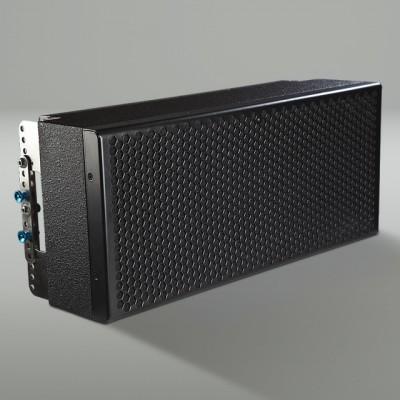 Equipo sonido 14.000Wts