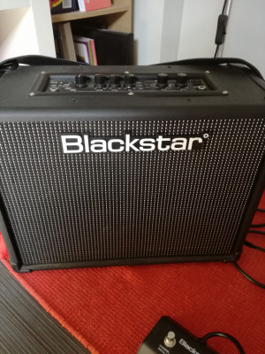 Blackstar ID Core Stereo 40 (RESERVADO)