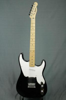 Fender squier pawn 51
