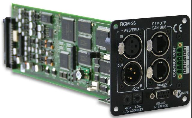 Electro Voice RCM 26.