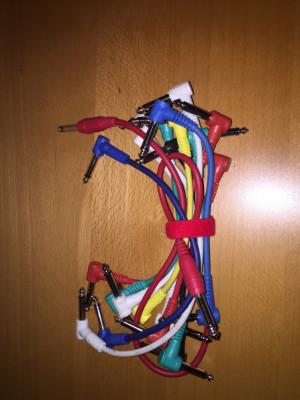 Vendo cables y humbucker Epiphone