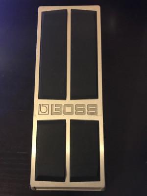 2 Boss FV500H