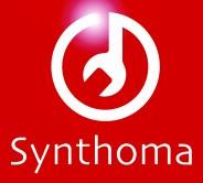 Synthoma, reparación de sintetizadores