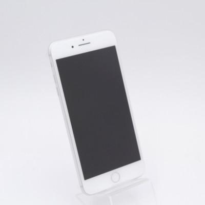 iPhone 8 PLUS Silver de 64 GB NUEVO E323715