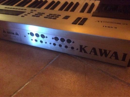 Kawai K5000