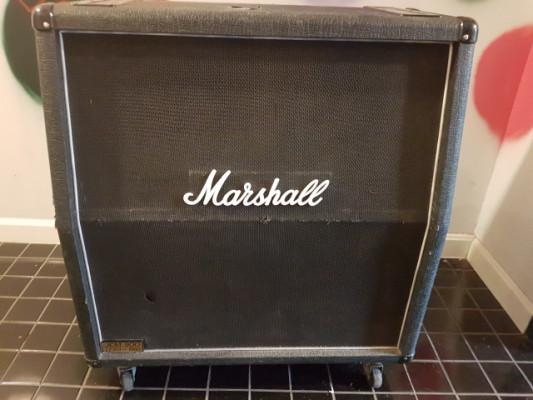 Marshall JCM 900 1960A