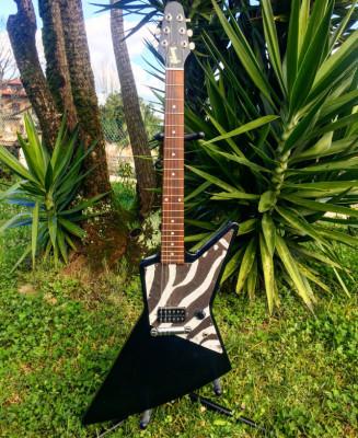 Gibson Explorer Melody Maker