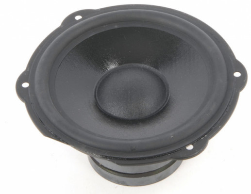 EECTRO VOIVE WOOFER PARA EVID