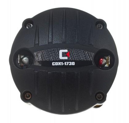 """Celestion CDX1-1730, 1"""""""