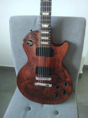Gibson Les Paul Junior 2013 USA