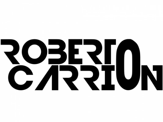 Roberto Carrion