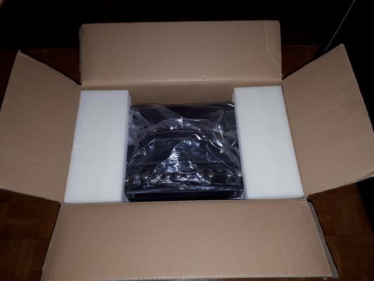 Vendo: Blackstar HT5R