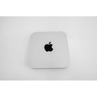 Apple Mac Mini Core i7 Fusion Drive 1,2Tb