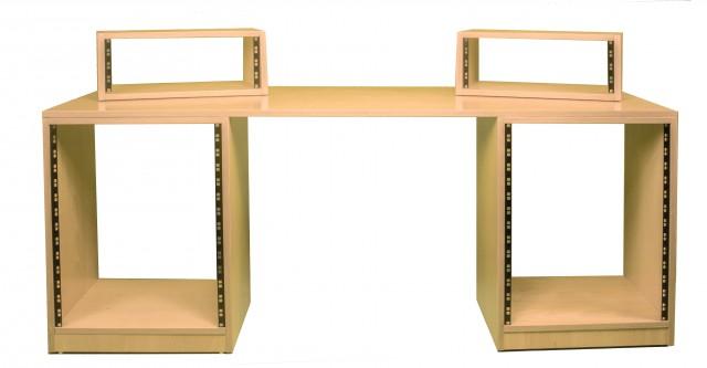 Vendo muebles para estudio de grabacion en ourense - Muebles para estudio de grabacion ...