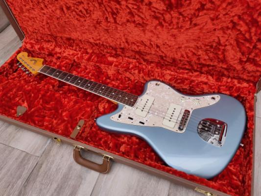 Fender AM Orig. 60 Jazzmaster IBM