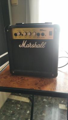Marshall MG10CD Antiguo