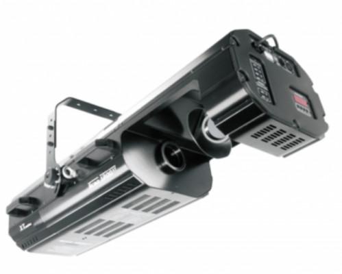 SGM Scan 1200 XT (nuevo embalaje original )