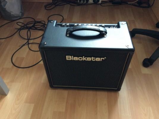 Blackstar HT5-R