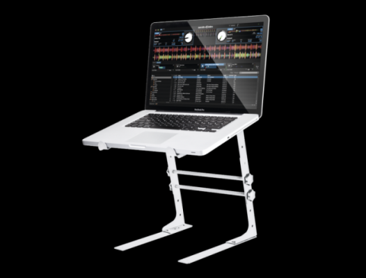Reloop Laptop Stand Limited