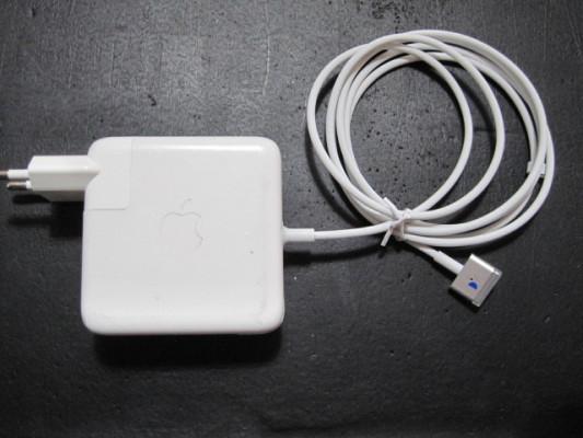 Cargador original Magsafe 2 45W Macbook Air