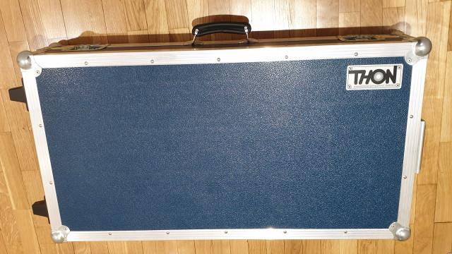 Matrixbrute profesional custom flightcase