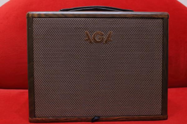 AGA SC-40 II