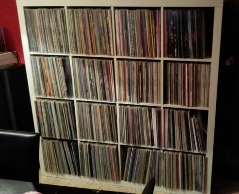 discos vinilo varios precios