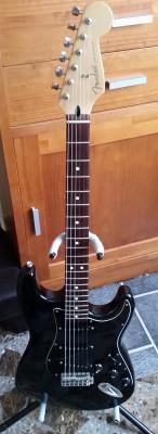 Fender Jimmie Vaughan pre. 1995-96