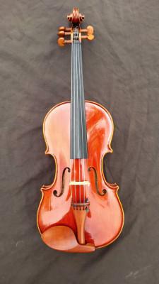 Vendo violin de 5 cuerdas