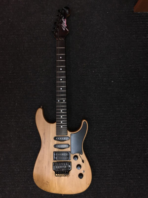 Fender STRAT usa