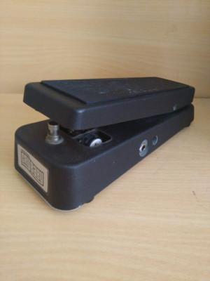 Original Dunlop crybaby GCB-95, incluyo envío.