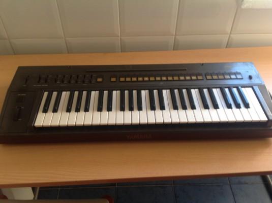Yamaha CE 20 FM, Combo Ensemble.