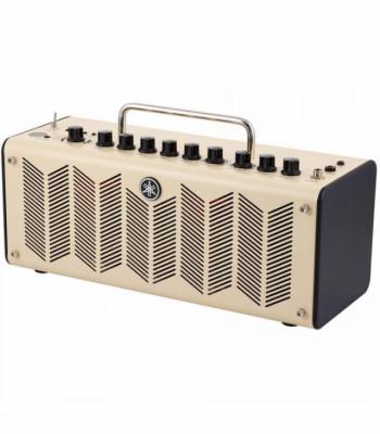 Amplificador Thr10 v2
