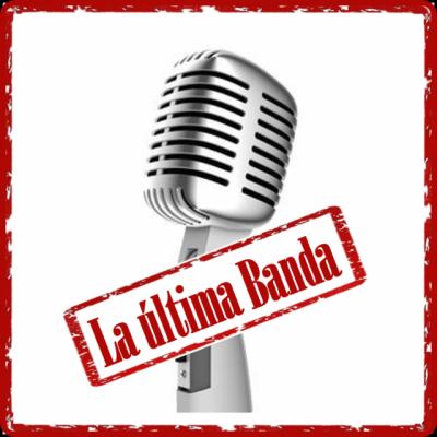 La Última Banda (versiones en acústico) busca voz principal