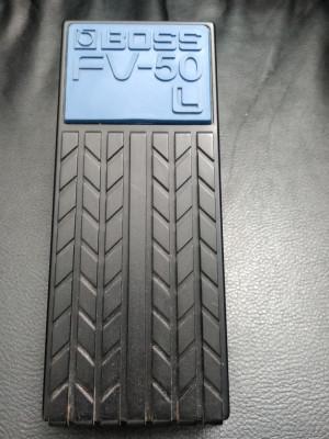 Boss FV-50L