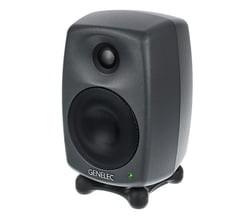 Monitores de estudio GENELEC 8010
