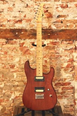 "Wayne Guitars ""Rock Legend"" (2004/05)"