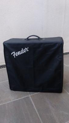 REBAJA Fender Deville 410