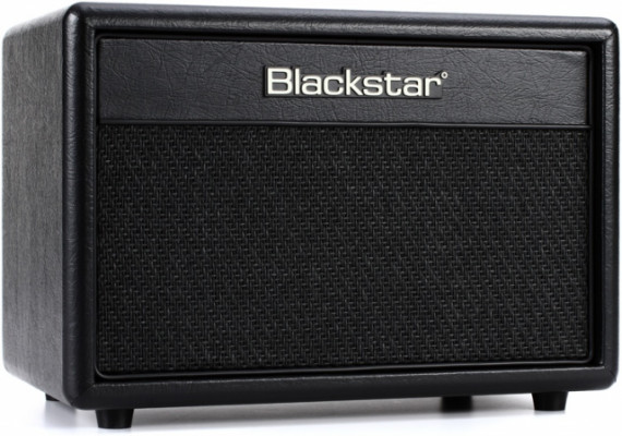 Amplificador Blackstar ID Core Beam
