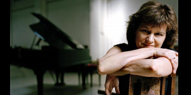 Clases de piano y/o armonía en Barcelona