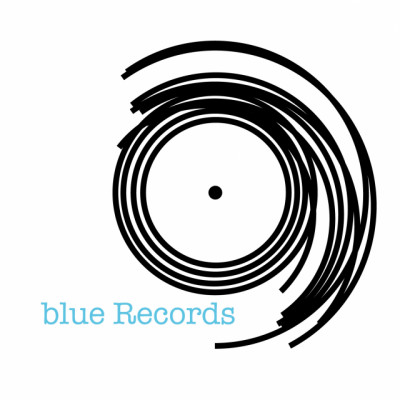 Estudios Blue Records