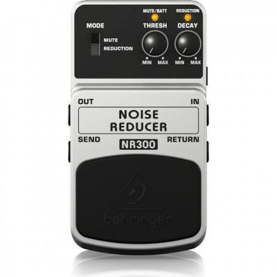 Noise reductor nr300 puerta de ruido. 20€ envío incluido