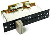 Vestax CF-PCV