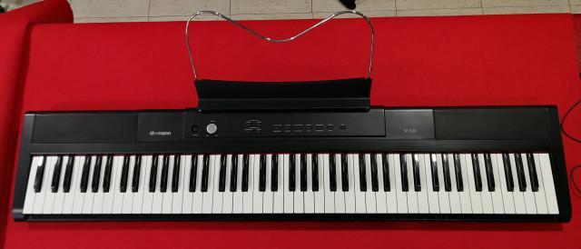 SP 320 PIANO DIGITAL